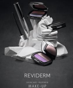 Reviderm Make-Up Eyes