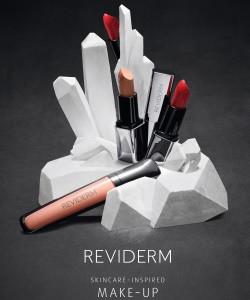 Reviderm Make-Up Lips
