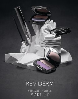 Reviderm Make-Up Eyes