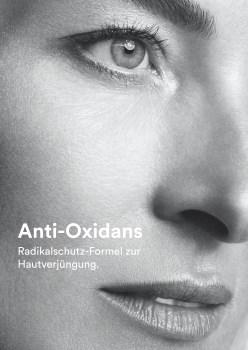 Anti-Oxidans