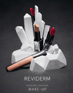 Reviderm Make-Up Lips