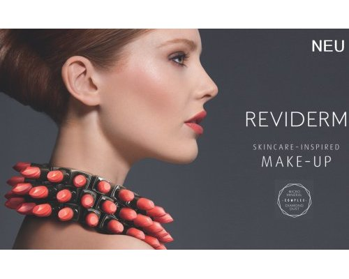 Reviderm Make-Up
