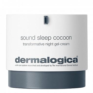 Dermalogica Sound Sleep Cocoon 50ml