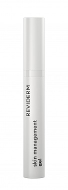 Reviderm skin management gel 15ml