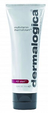 Dermalogica AGE Smart MultiVitamin Thermalfoliant 75ml