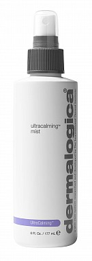 Dermalogica UltraCalming Mist 177ml