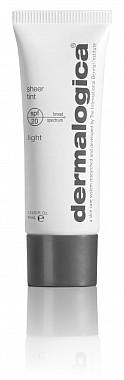 Dermalogica Sheer Tint SPF 20 Light 40ml