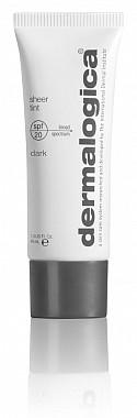 Dermalogica Sheer Tint SPF 20 Dark 40ml