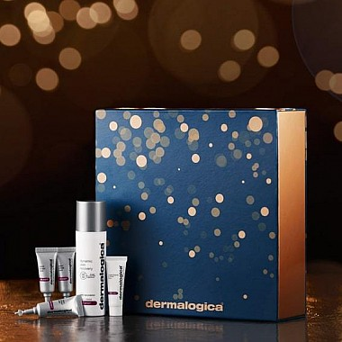 Dermalogica Your Most Radiant Skin Set