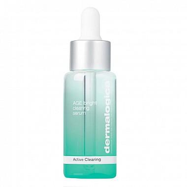Dermalogica NEU! AGE Bright Clearing Serum 30ml