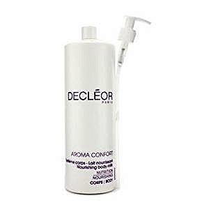 Decleor Aroma Confort Nourishing Body Milk 1000ml