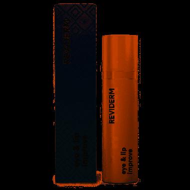 Reviderm Eye & Lip Improve  Sondergrösse 15ml