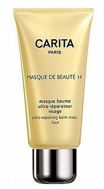Carita Masque de Beauté 14 50ml