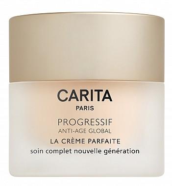 Carita Progressif Anti-Âge Global La Crème Parfaite