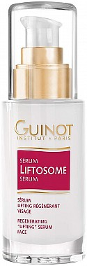 Guinot Serum Liftosome 30 ml