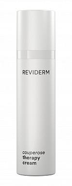 Reviderm couperose therapy cream 50ml