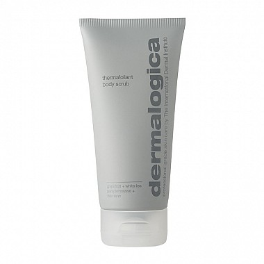 Dermalogica Thermafoliant Body Scrub 177ml