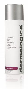 Dermalogica AGE Smart Dynamic Skin Recovery SPF 50 50ml