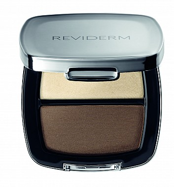 Reviderm Mineral Duo Eyeshadow