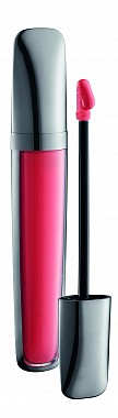 Reviderm Mineral Lacquer Gloss
