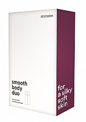 Reviderm Smooth Body Duo 2x200ml