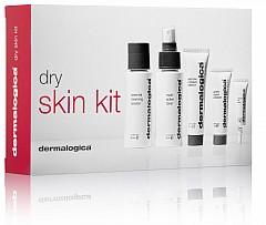 Dermalogica Skin Kit für trockene Haut