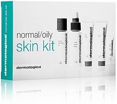 Dermalogica Skin Kit für normale/fettige Haut