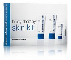 Dermalogica Body Therapy Skin-Kit