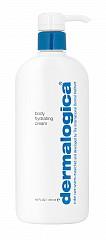 Dermalogica Body Hydrating Cream 473ml