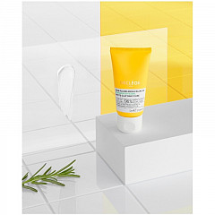 Decléor Rosemary officinails White Clay Daily Care 50ml