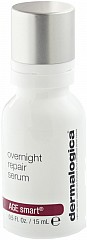 Dermalogica AGE Smart Overnight Repair Serum 15ml