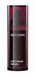 Reviderm Premium Pre Infuse Serum 4D 30ml