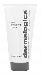 Dermalogica Skin Smoothing Cream 100ml