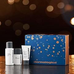 Dermalogica Smooth Skin Favorites Set
