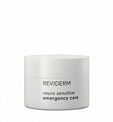Reviderm Neuro Sensitive emergency care 10ml