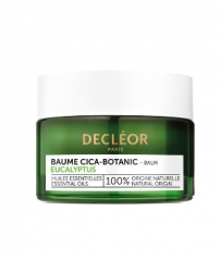 DECLÉOR  BAUME CICA-BOTANIC BALM 50ML