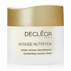 Decléor - Intense Nutrition - Crème Cocoon Réconfortante - 50 ml