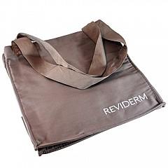 Reviderm Strandtasche