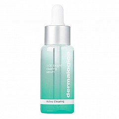 Dermalogica NEU! AGE Bright Clearing Serum 30ml