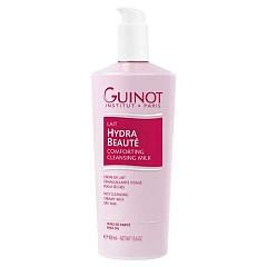 Guinot Lait Hydra Beaute 300ml