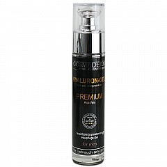 COSMADERM Hyaluron Premium Men 50ml
