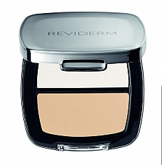 Reviderm Mineral Cover Cream