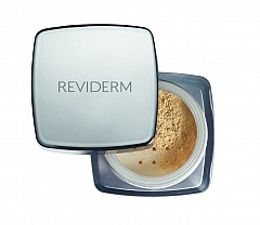Reviderm Mineral Shine Stopper