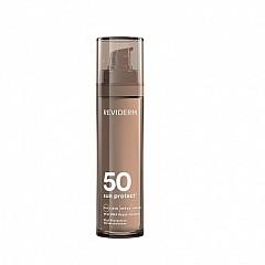 Reviderm sun protect UVA+ UVB SPF50 INFRARED 50ml