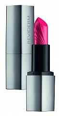 Reviderm Mineral Boost Lipstick