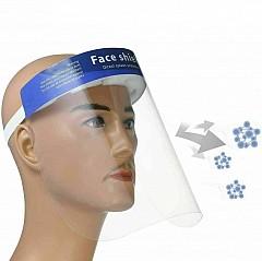 Gesichtsschutzschirm Face Shield