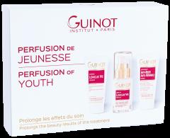 Guinot Perfusion de Jeunesse Kit