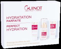 Guinot Hydratation Parfaite Kit