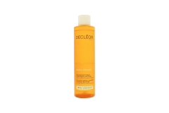 Decleor Aroma Cleanse bi-phase nettoyant 200ml