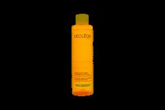 Decleor Aroma Cleanse bi-phase nettoyant 200ml